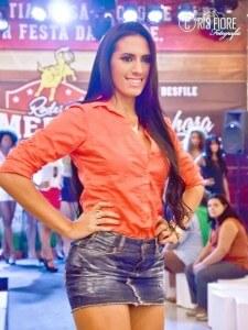 Julia Vieira 03
