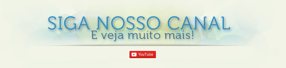 youtube-banner  Clientes youtube banner