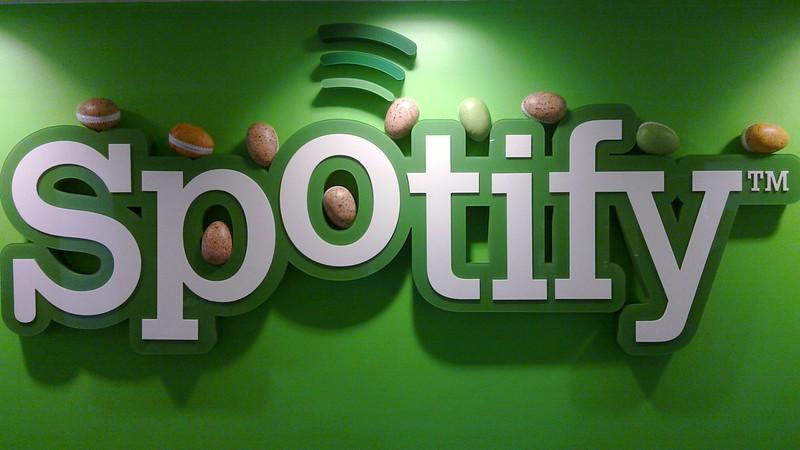5 passos para fazer um lançamento de sucesso no Spotify